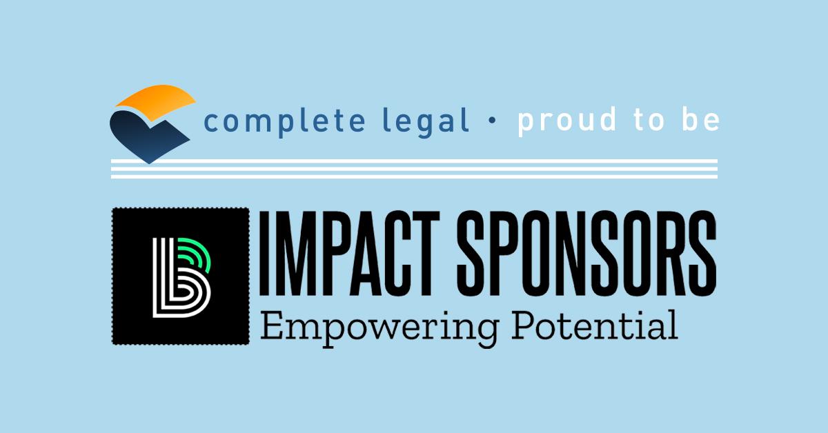 complete legal bbbskc impact sponsor